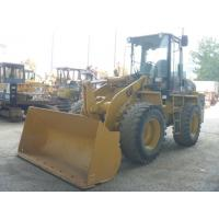 Wholesale USED CAT 910G WHEEL LOADER FOR SALE Original japan CATERPILLAR 910G LOADER SALE from china suppliers