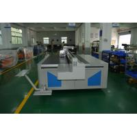 Wholesale 3d floor printing machine from china suppliers
