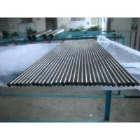 Wholesale high quality Zirconium R60705 bar price per kg zr702 zirconium bar used for industrial from china suppliers