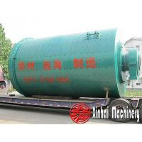 Wholesale 20y Experience Ball Mill for Sale from china suppliers