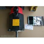 China A06B-0162-B575#0008 FAST Shipping FANUC A06B-0162-B575 0008 Servo Motor 6.0A WARRANTY for sale