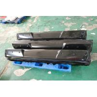 Wholesale Custom ABS Plastic Vacuum Forming , PS Industrial Vacuum Forming Products Molding from china suppliers