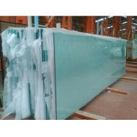 China customizd glass, float glass sheets, flat glass sheets, all dimensions at 2140*3300, thickness 2-15mm on sale