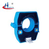 Quality Easy Mounting Hall Effect Current Transducer , AC DC Open Loop Current Sensor for sale