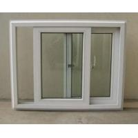 Wholesale Silding Aluminium Window  Extrusion Pofiles for Casement / Silding Window from china suppliers