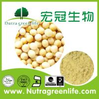 Wholesale pure natural Soybean Extract from china suppliers