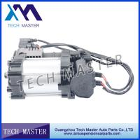 Wholesale Continental Air Suspension Compressor for Porsche Panamera 970 Air Pump from china suppliers