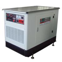 Wholesale Gas/LPG generators from china suppliers