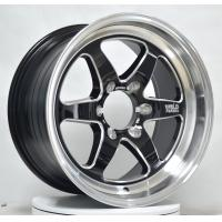 Wholesale Aftermarket WHEEL  18x9.5  18x10.5  KIN-60533 from china suppliers