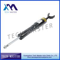 Wholesale Air Suspension Shock Absorber for Audi A6 C5 All Road Front Air Strut 4Z7413031A from china suppliers