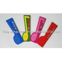 Wholesale Customized push button recordable sound chips for kids sound book from china suppliers