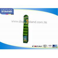 Wholesale Head Up Display Stand with many shelf for promotion Candys / Snack / Accessory form Store Display Ltd. from china suppliers