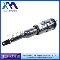 Wholesale 48080-50211 Left Rear Air Suspension Shock for Lexus LS460 Shock Absorber Strut from china suppliers