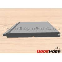 Wholesale Lining Board from china suppliers