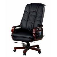 Wholesale Office Massage Chair (DLK-B006) CE & RoHS from china suppliers