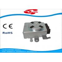 Wholesale 110 - 220V Synchronous Grill Motor KXTYZ -1 Reversible Synchronous Motor from china suppliers