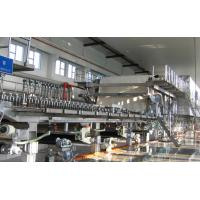 Wholesale 3200mm Cultural Paper Making Machine from china suppliers