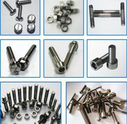Baoji Fitow Metals Co., Ltd