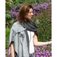 Wholesale Polyester Scarf (LC086) from china suppliers
