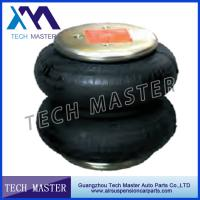 Wholesale Double  Covoluted Air Bags 1003586910C Industrial Air Springs Firestone W01-358-6910 from china suppliers