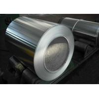 Wholesale Construction Aluminium Coils from china suppliers