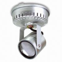 Wholesale 1/3-inch Color CCD Concealed Ceiling Mount Camera with Mirror, Available in Customized Designs from china suppliers