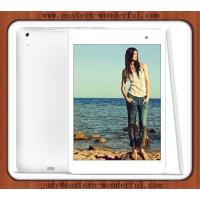 Wholesale 7.9'' 1G/16G RK3188 Quad Core 1.8Ghz Chinese mini Ipad protable android4.1 tablet pc from china suppliers