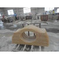 Wholesale Onyx Countertop from china suppliers