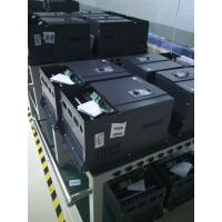 Quality 18kw Vector Solar Variable Frequency Drive with High Performance for sale