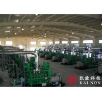 Wholesale Food Processing Generator Set Waste Heat Boiler Waste Heat Steam Generator from china suppliers