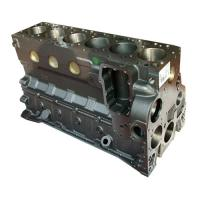 Buy cheap Cummins NTA855 Cylinder Block Engine Block Part no. 3032187 from wholesalers