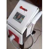 China Erbium fractional laser Touch Screen for stretch marks Treatment ErYAG laser on sale
