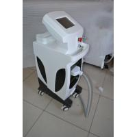 Wholesale 755nm IPL Laser Equipment laser hair removal device long pulse from china suppliers