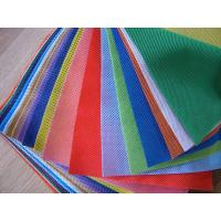 China Ptfe coated glass fabric on sale