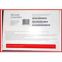 Buy cheap Microsoft Windows Server 2012 R2 Standard 64bit  2CPU/2VM - OEM Sealed 100% activation-5 CALS from Wholesalers