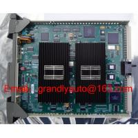 Wholesale Quality New Honeywell 51401469-100 Power Supply Module from china suppliers