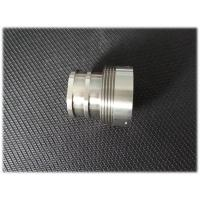 Wholesale Medical Equipment Stainless Steel Turned Parts / CNC Precision Machining Parts from china suppliers