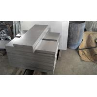 Wholesale Ams 4911 titanium sheet made in stock from china suppliers