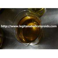 Wholesale Propionate 200 Injectable Steroid Hormone Testosterone Propionate 200mg/Ml from china suppliers