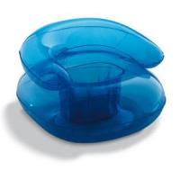 China PVC Inflatable Mini Mobile Phone Holder for sale