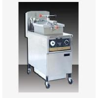 Wholesale Gas Pressure Fryer PFE-500G from china suppliers