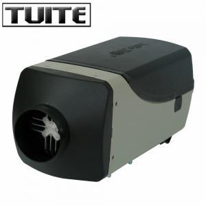 Buy cheap 2.2KW 12V low wattage space Diesel Bus Heater Copy eberspacher diesel heater from wholesalers
