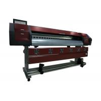 Wholesale Industry Dye Sublimation Printers from china suppliers