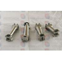 Wholesale China titanium bike frame stem bicycle stem from china suppliers