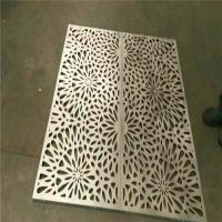 Wholesale Lightweight Toliet Partition Door Aluminum Composite Panel Board Anticollision from china suppliers
