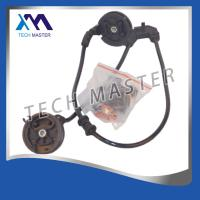 Wholesale Mercedes W220 Rear Shock 2203205013 Air Suspension Strut Cable from china suppliers
