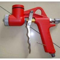 Wholesale Air Hopper Gun (XW-102) from china suppliers
