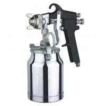 American Style High Pressure Spray Gun PQ-2UB for sale