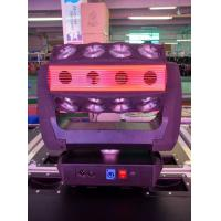 Wholesale Elation Rolling 360 Spider Beam Moving Head LCD Display For Professional Stage from china suppliers