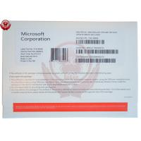 Wholesale Autocollant De Licence COA Windows 8.1 Pro Operating System Support Both French And English from china suppliers